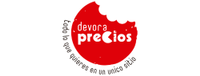 devoraprecios.com