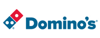 dominos.com.mx