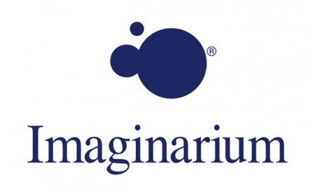 imaginarium.mx